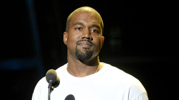 Kanye West\u0027s New Haircut Is Inspired by Parkland Shooting
