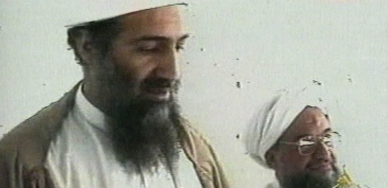 the death of osama bin laden Beyond this, the fact that osama bin laden was killed resolves nothing in the global arena many wars and unrest plague the muslim world today, spanning many 'muslim' countries throughout the middle east and north africa be the first to comment on on the death of osama bin laden.