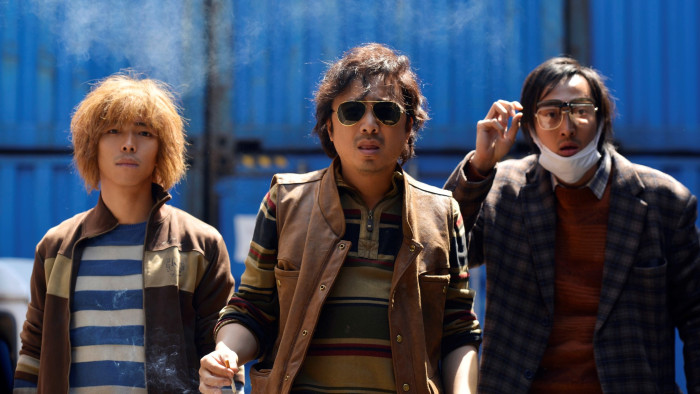 China box office dying to survive hits 200 million after opening weekend my style news - Box office hits this weekend ...