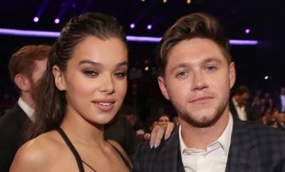 Niall Horan Dating Timeline, Relationship History, Past