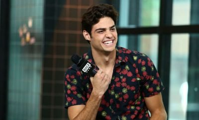 Noah Centineo Dating Quiz, To All The Boys I've Loved Before